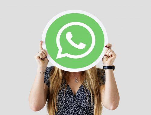 WhatsApp como meio de prova judicial