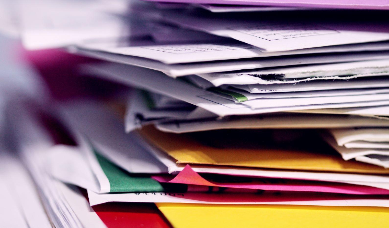 A executividade, o objeto e os deveres inerentes aos contratos