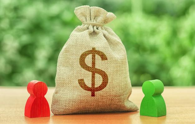 Quais as despesas que envolvem o divórcio?