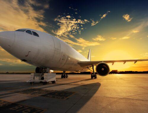 Problema com passagem aérea durante a pandemia do novo coronavírus?